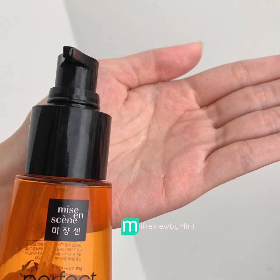 review-serum-duong-toc-mise-en-scene
