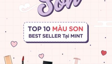 sale-off-10-dong-son-best-seller-tai-mint-pha-co-trung-thu