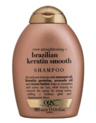 dau-goi-ogx-ever-straightening-brazilian-keratin-therapy