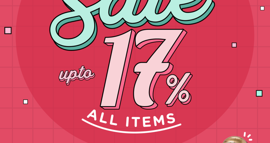 mung-20-10-mint-cosmetics-sale-all-items-up-to-17