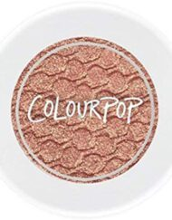 phan-mat-colourpop-dgaf-super-shock-eyeshadow