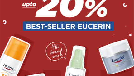 sale-up-to-20-cac-san-pham-best-seller-cua-eucerin