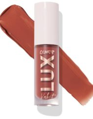 son-kem-colourpop-lux-velvet-liquid6