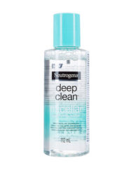 tay-trang-neutrogena-deep-clean-micellar-purifying-water