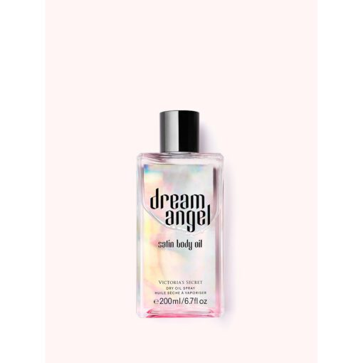 xit-duong-victorias-secret-dream-angel-satin-body-oil